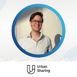 VTM2020 speakers website urbansharing